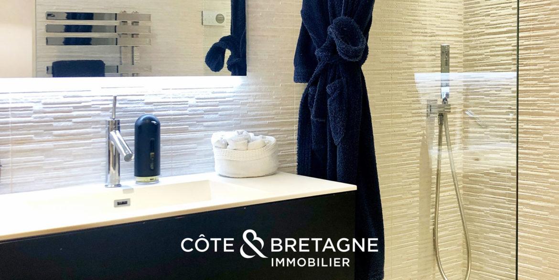 Acheter_appartement_vue-mer_Carry-Le-Rouet_prestige4