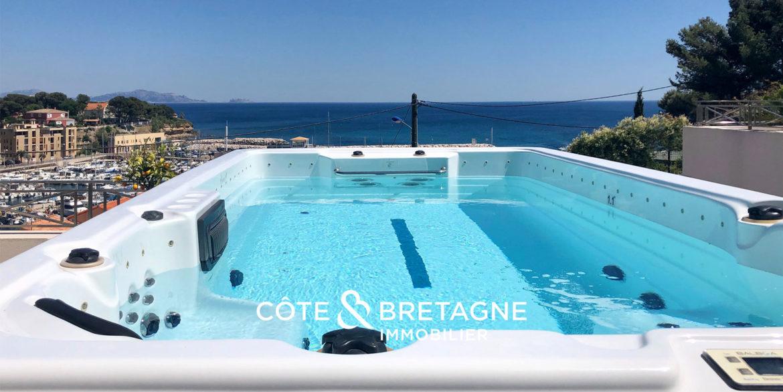 Acheter_appartement_vue-mer_Carry-Le-Rouet_prestige6