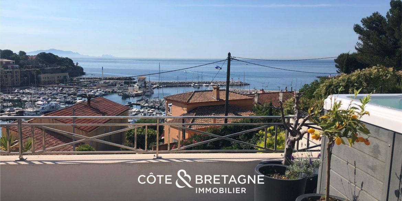 Acheter_appartement_vue-mer_Carry-Le-Rouet_prestige8