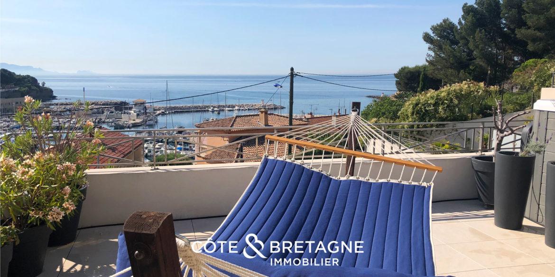 Acheter_appartement_vue-mer_Carry-Le-Rouet_prestige9