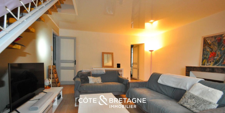 acheter-appartement-duplex-saint-brieuc-luxe-prestige-2