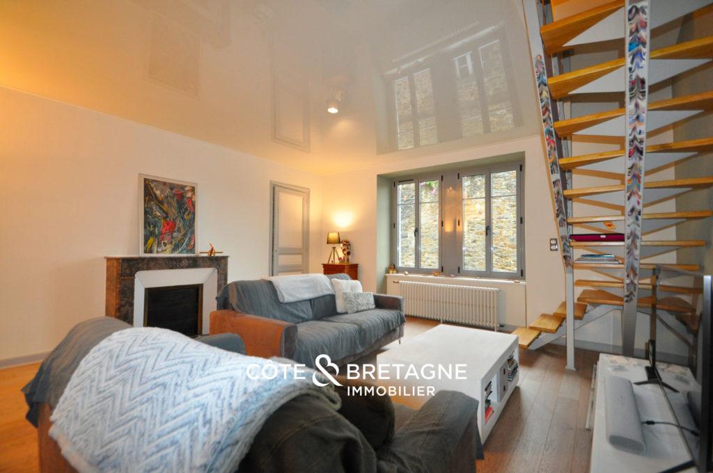 acheter-appartement-duplex-saint-brieuc-luxe-prestige