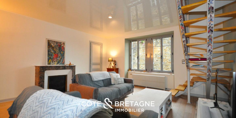acheter-appartement-duplex-saint-brieuc-luxe-prestige-3