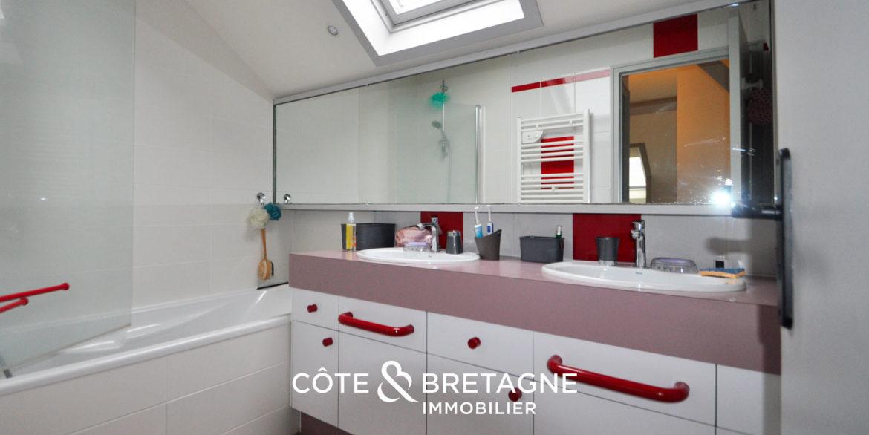 acheter-appartement-duplex-saint-brieuc-luxe-prestige-4