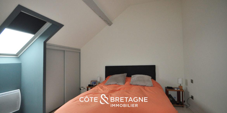acheter-appartement-duplex-saint-brieuc-luxe-prestige-5