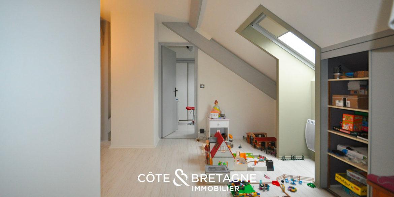 acheter-appartement-duplex-saint-brieuc-luxe-prestige-6