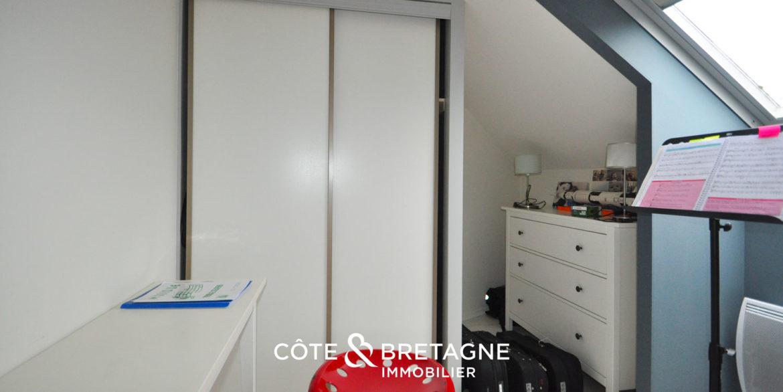 acheter-appartement-duplex-saint-brieuc-luxe-prestige-8
