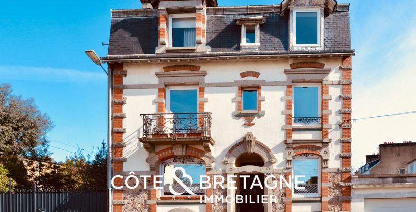 acheter-maison-bourgeoise-saint-brieuc-plerin-luxe-prestige
