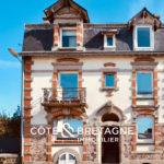 acheter-maison-bourgeoise-saint-brieuc-saint-michel-garage-jardin