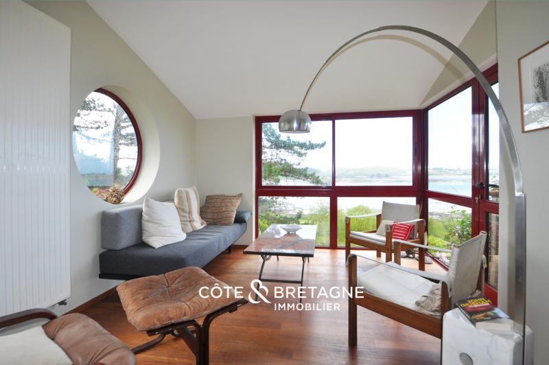 acheter-maison-vue-mer-paimpol-lezardrieux-luxe-prestige3
