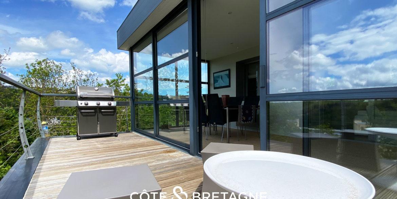 acheter_Maison_Saint-Brieuc_Saint-Michel_vue_immobilier_prestige_Plerin1