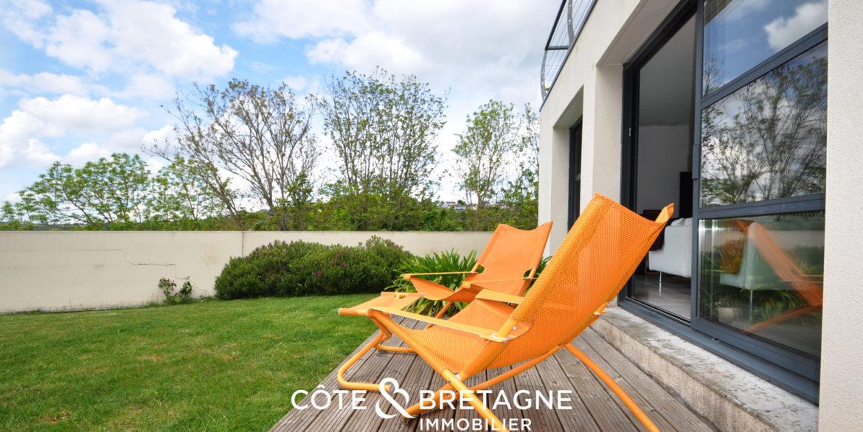 acheter_Maison_Saint-Brieuc_Saint-Michel_vue_immobilier_prestige_Plerin2