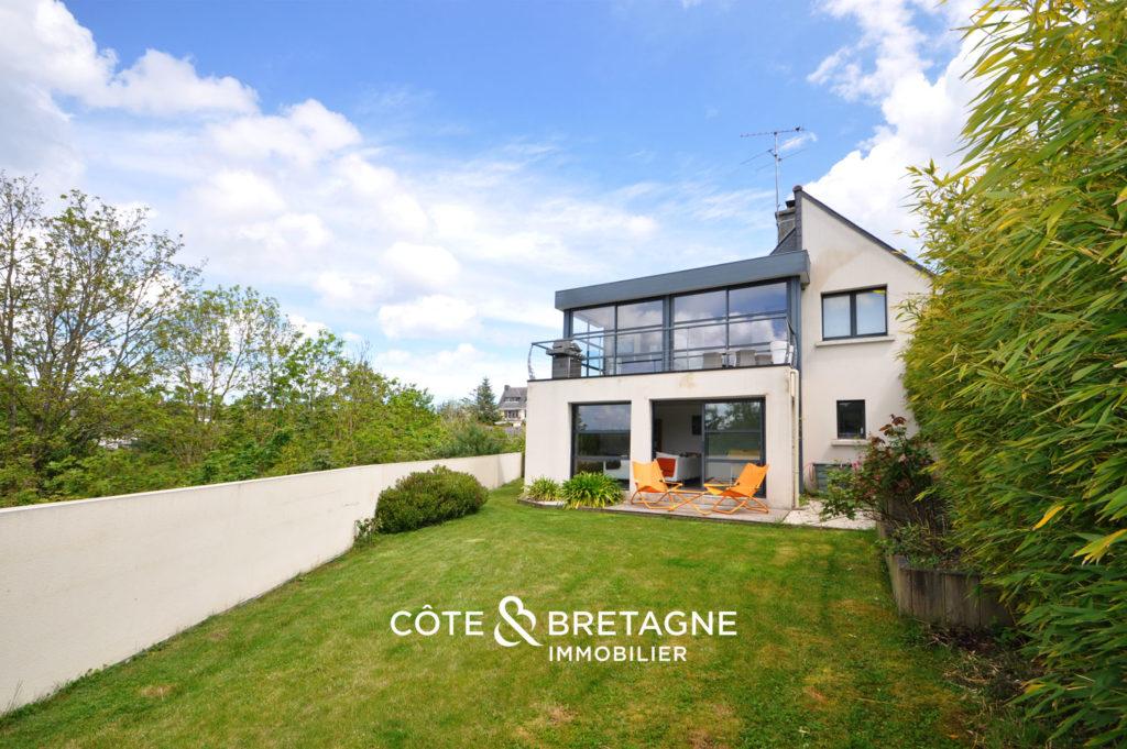 acheter_Maison_Saint-Brieuc_Saint-Michel_vue_immobilier_prestige_Plerin
