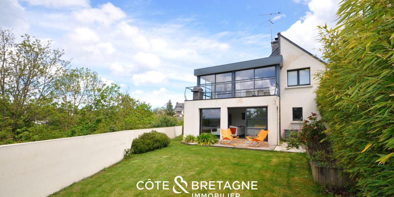 acheter_Maison_Saint-Brieuc_Saint-Michel_vue_immobilier_prestige_Plerin3