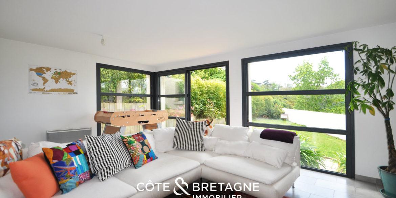 acheter_Maison_Saint-Brieuc_Saint-Michel_vue_immobilier_prestige_Plerin4