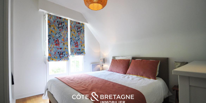 acheter_Maison_Saint-Brieuc_Saint-Michel_vue_immobilier_prestige_Plerin6