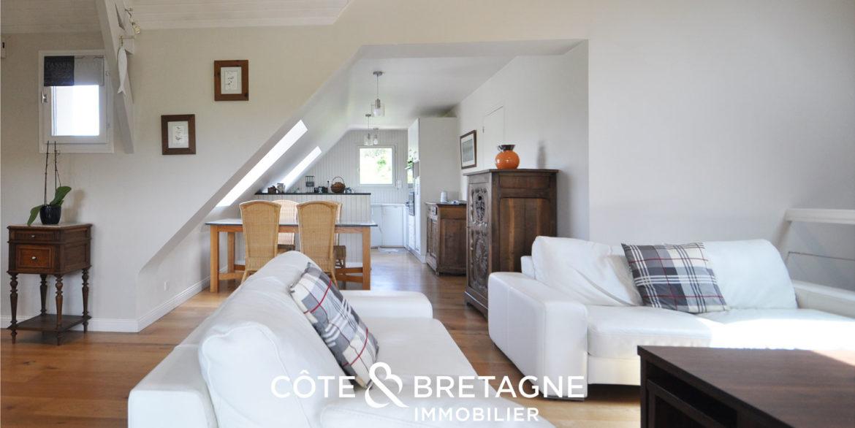 acheter_Maison_Saint-Brieuc_Saint-Michel_vue_immobilier_prestige_Plerin7