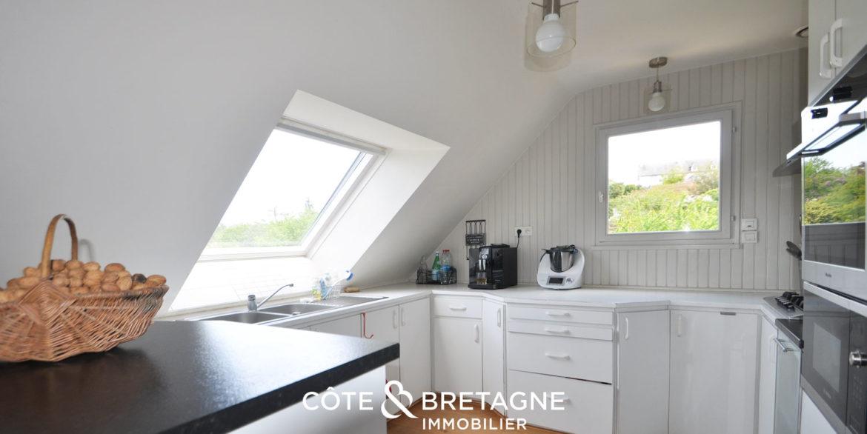 acheter_Maison_Saint-Brieuc_Saint-Michel_vue_immobilier_prestige_Plerin8