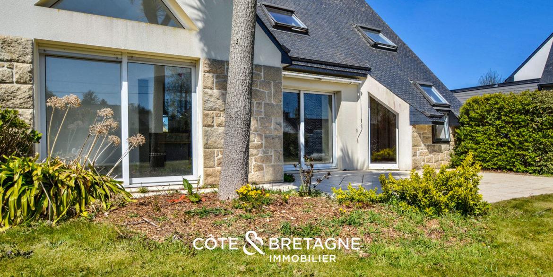 acheter_maison_pordic_piscine_cote-et-bretagne-immobilier_agence_saint-Brieuc_Plerin_prestige