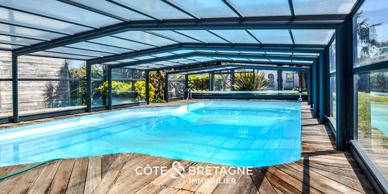 acheter_maison_pordic_piscine_cote-et-bretagne-immobilier_agence_saint-Brieuc_Plerin_prestige1