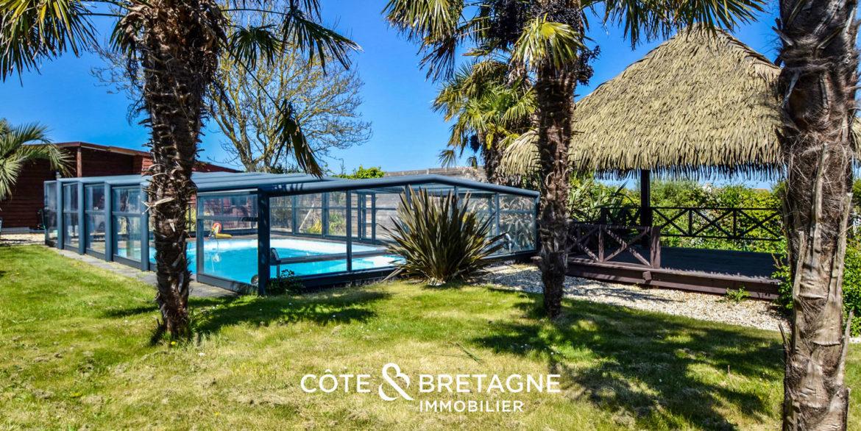acheter_maison_pordic_piscine_cote-et-bretagne-immobilier_agence_saint-Brieuc_Plerin_prestige2