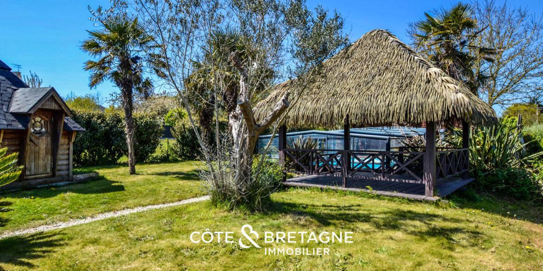 acheter_maison_pordic_piscine_cote-et-bretagne-immobilier_agence_saint-Brieuc_Plerin_prestige4
