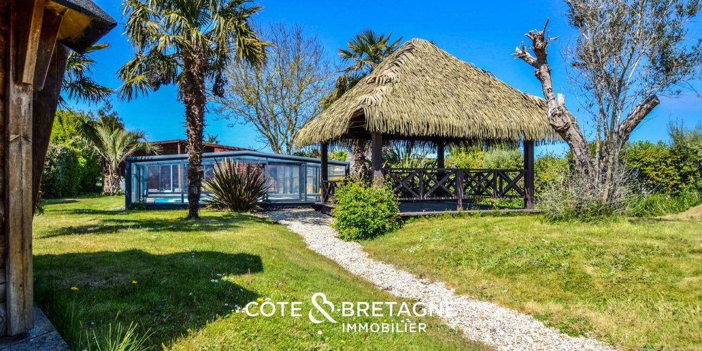 acheter_maison_pordic_piscine_cote-et-bretagne-immobilier_agence_saint-Brieuc_Plerin_prestige5