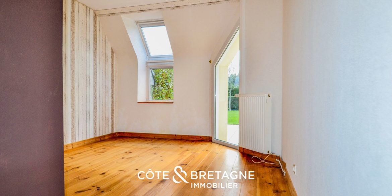 acheter_maison_pordic_piscine_cote-et-bretagne-immobilier_agence_saint-Brieuc_Plerin_prestige6