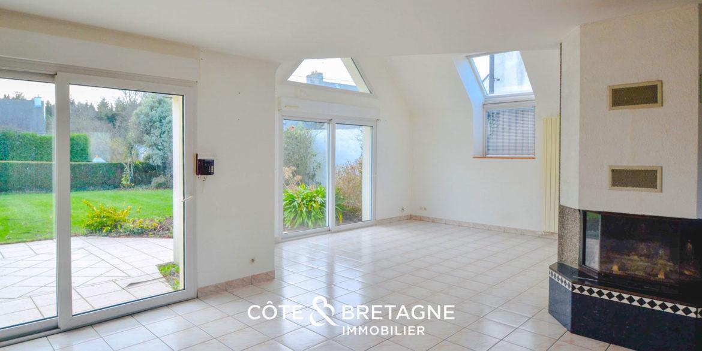 acheter_maison_pordic_piscine_cote-et-bretagne-immobilier_agence_saint-Brieuc_Plerin_prestige7