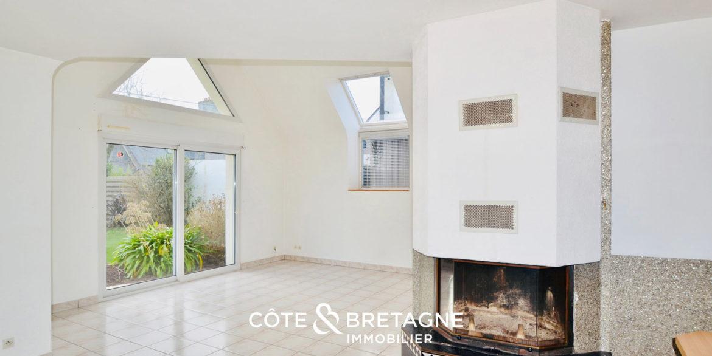 acheter_maison_pordic_piscine_cote-et-bretagne-immobilier_agence_saint-Brieuc_Plerin_prestige8