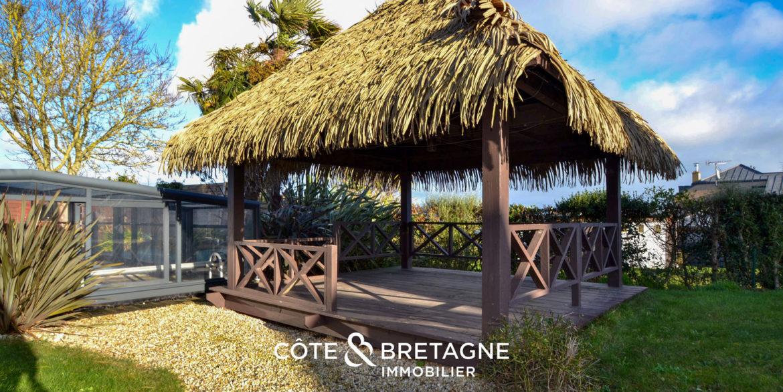 acheter_maison_pordic_piscine_cote-et-bretagne-immobilier_agence_saint-Brieuc_Plerin_prestige9