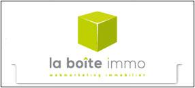 cote-et-bretagne-immobilier