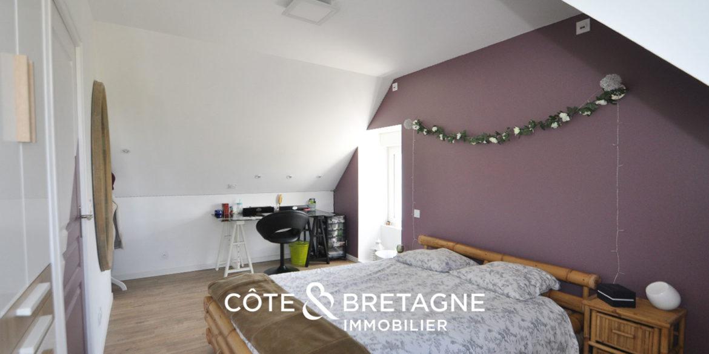 Acheter_Maison_Demeure-Bretagne_Saint-Brieuc_Plerin_cote_et_bretagne_immobilier_luxe_prestige_04