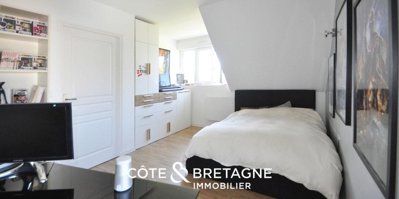 Acheter_Maison_Demeure-Bretagne_Saint-Brieuc_Plerin_cote_et_bretagne_immobilier_luxe_prestige_05