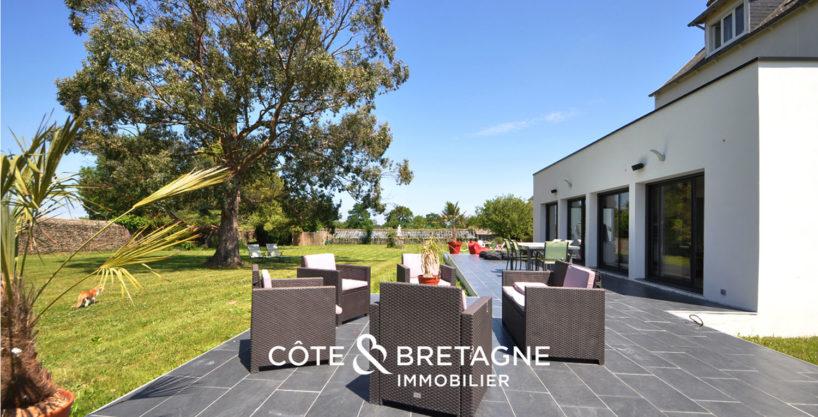 Acheter_Maison_Demeure-Bretagne_Saint-Brieuc_Plerin_cote_et_bretagne_immobilier_luxe_prestige