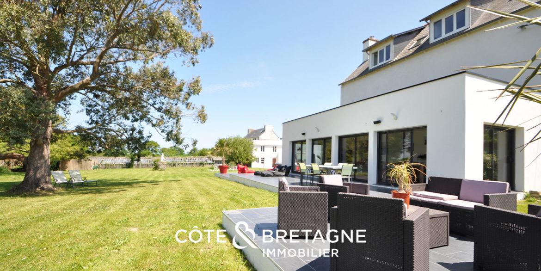 Acheter_Maison_Demeure-Bretagne_Saint-Brieuc_Plerin_cote_et_bretagne_immobilier_luxe_prestige_07
