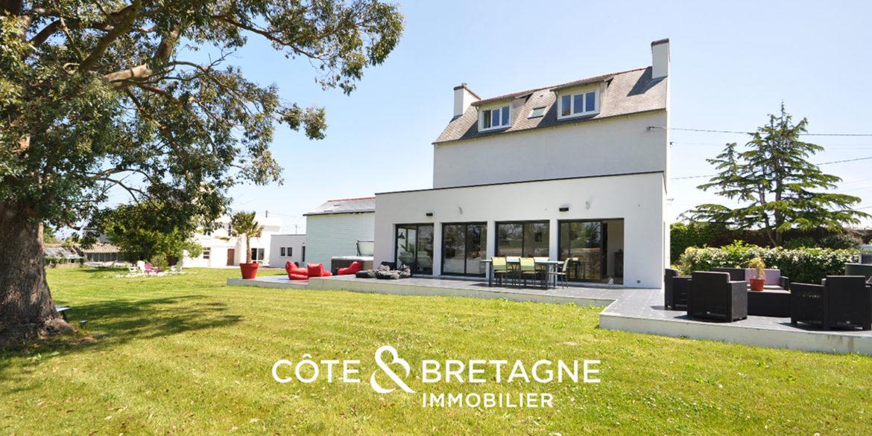 Acheter_Maison_Demeure-Bretagne_Saint-Brieuc_Plerin_cote_et_bretagne_immobilier_luxe_prestige_08