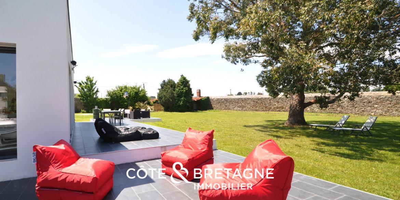 Acheter_Maison_Demeure-Bretagne_Saint-Brieuc_Plerin_cote_et_bretagne_immobilier_luxe_prestige_09