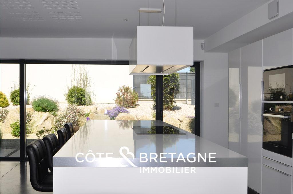 Acheter_Maison_contemporaine_Saint-Brieuc_Langueux_cote_et_bretagne_immobilier_luxe_prestige