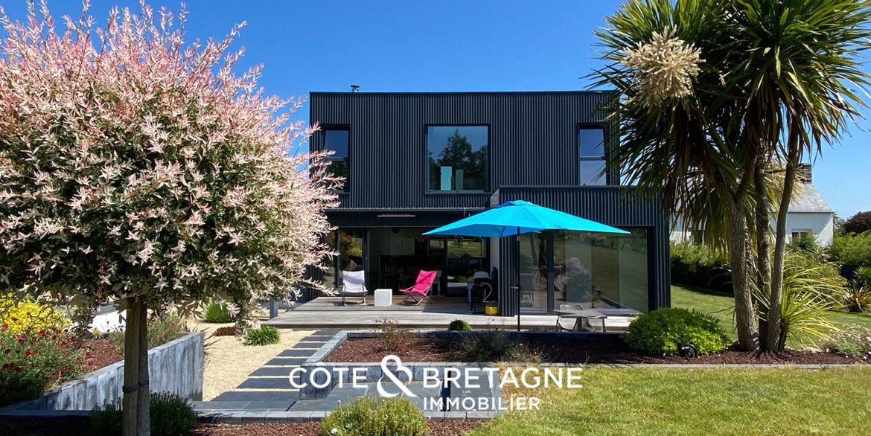 Acheter_Maison_contemporaine_Saint-Brieuc_Langueux_cote_et_bretagne_immobilier_luxe_prestige_23