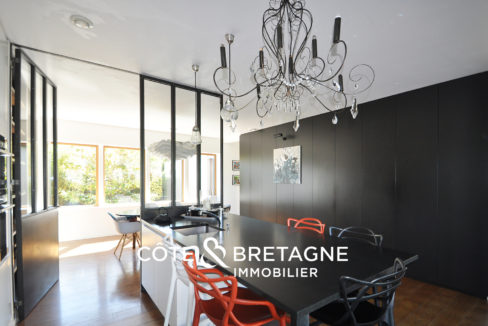 Acheter_Maison_contemporaine_Saint-Brieuc_Pledran_cote_et_bretagne_immobilier_luxe_prestige