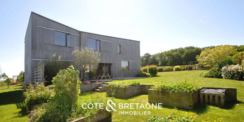Acheter_Maison_contemporaine_Saint-Brieuc_Pledran_cote_et_bretagne_immobilier_luxe_prestige_13