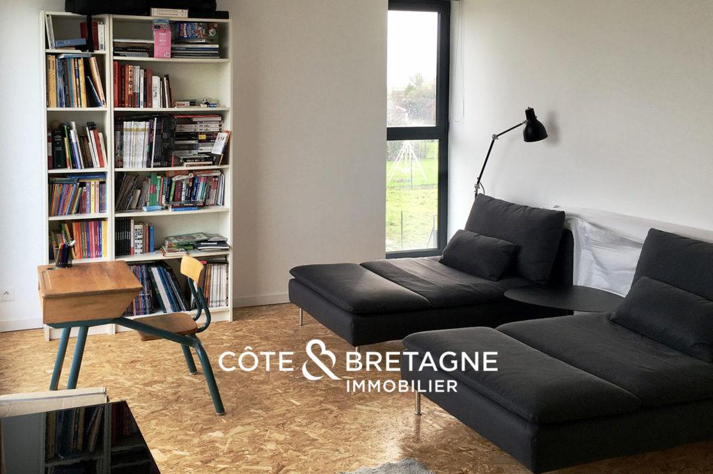 acheter-contemporaine-saint-brieuc-vue-mer-langueux-hillion-luxe-prestige