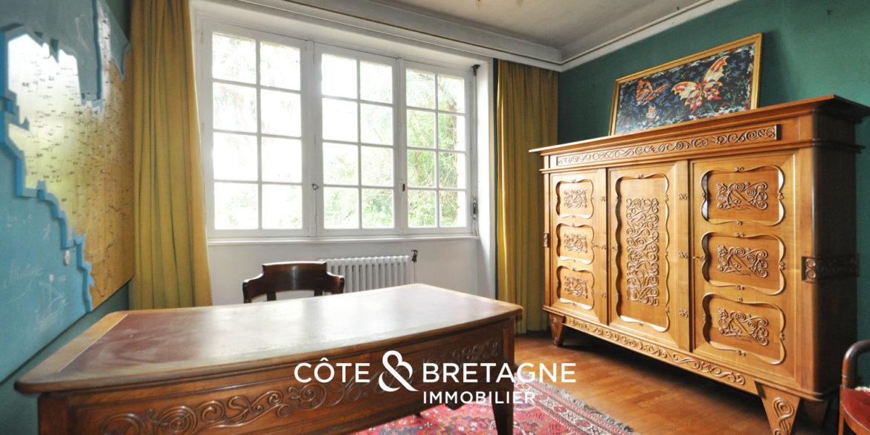 acheter-maison-demeure-bretagne-saint-brieuc-immobilier-prestige10
