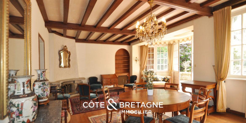 acheter-maison-demeure-bretagne-saint-brieuc-immobilier-prestige14