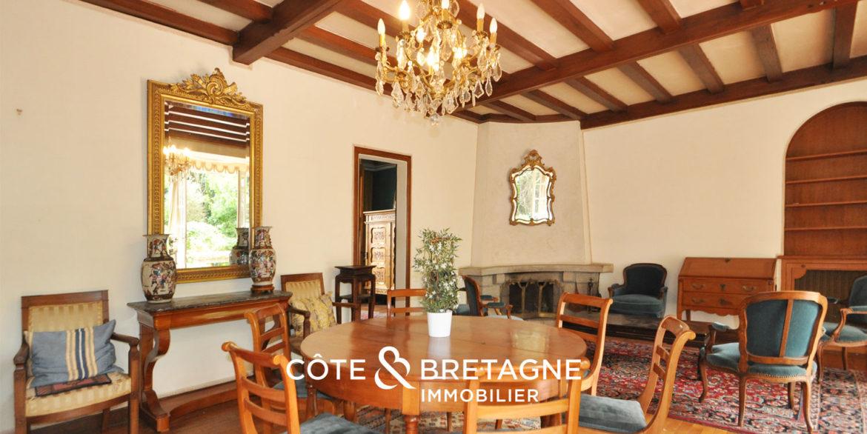 acheter-maison-demeure-bretagne-saint-brieuc-immobilier-prestige15