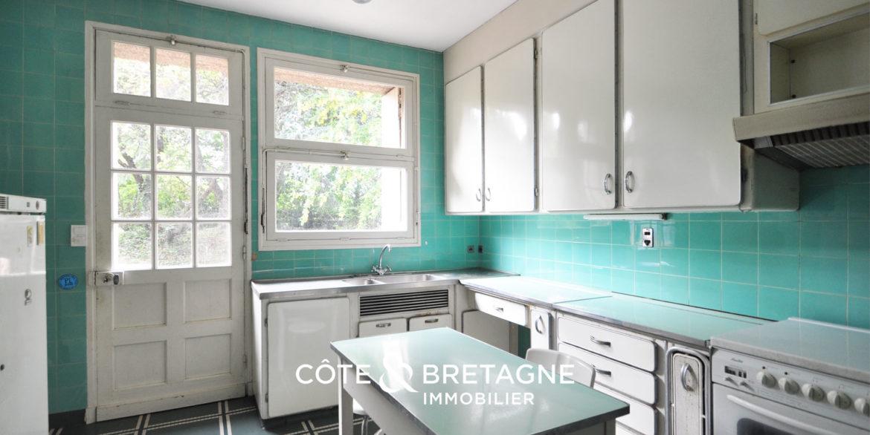 acheter-maison-demeure-bretagne-saint-brieuc-immobilier-prestige16
