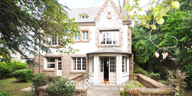 acheter-maison-demeure-bretagne-saint-brieuc-immobilier-prestige2