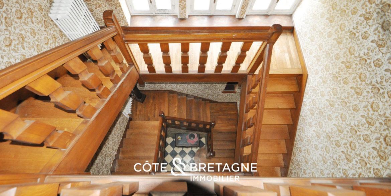 acheter-maison-demeure-bretagne-saint-brieuc-immobilier-prestige3