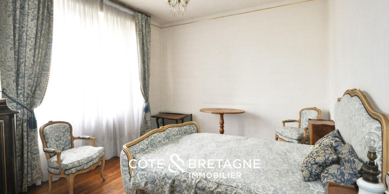 acheter-maison-demeure-bretagne-saint-brieuc-immobilier-prestige5